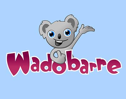 Wadobarre - 2012