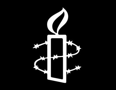 Amnesty International / WeFree / case study