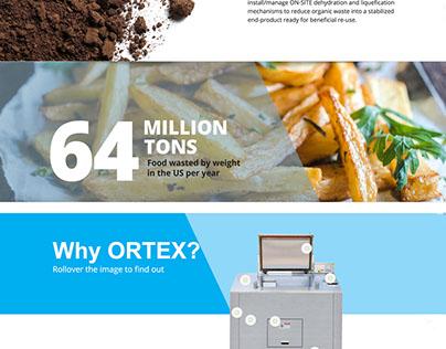 Ortex Organics