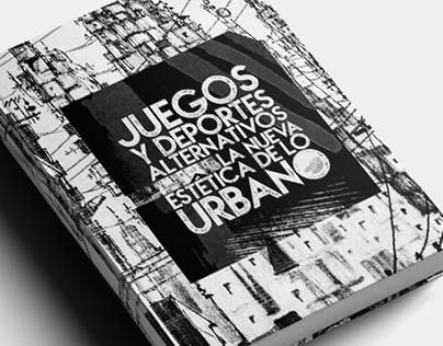 DISEÑO EDITORIAL BOOK diagramación libros completa..