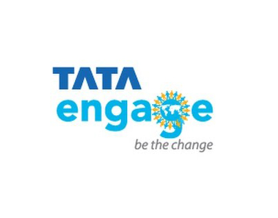 Tata Engage - It's Time