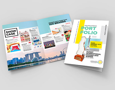 H&S Brochure