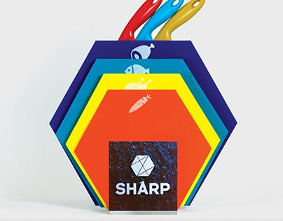 Sharp Cuts