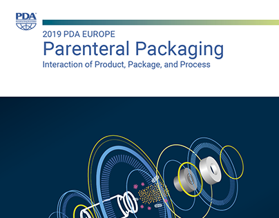 2019 Parenteral Packaging Broschure