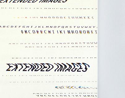 Communication: Book Design