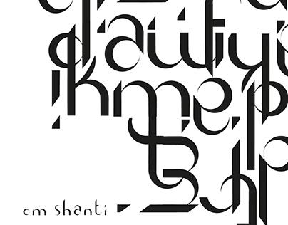 Interpolación tipográfica