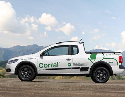Corral Control de Plagas©