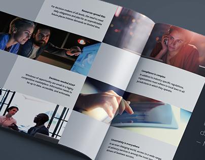 BDO Drive Brochure