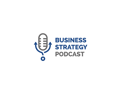 Business Strategy Podcast