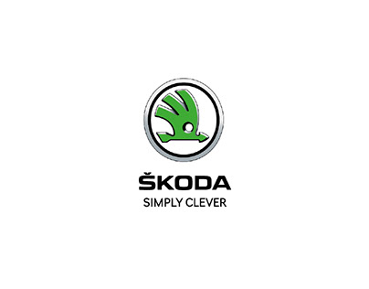 ŠKODA Longdriveen formatoweb y mobile