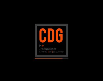 CDG + ICN + IST