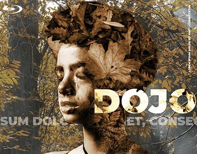 Dojo Music