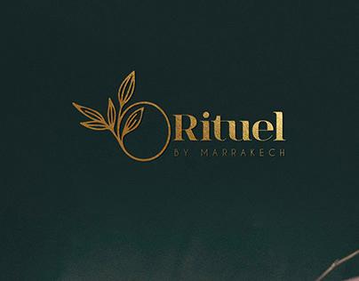 O Rituel by Marrakesh
