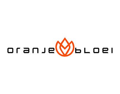 Logo design for a Trinidad client