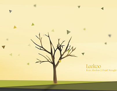 Leekoo Music