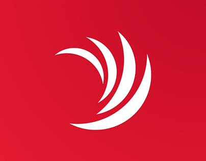 App design 2018