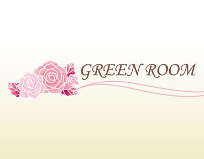 女性向け整体院 GREEN ROOM