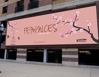 Feminices