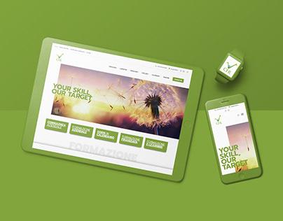 CFRLab . Website