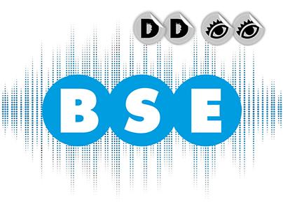 BSE - Historias