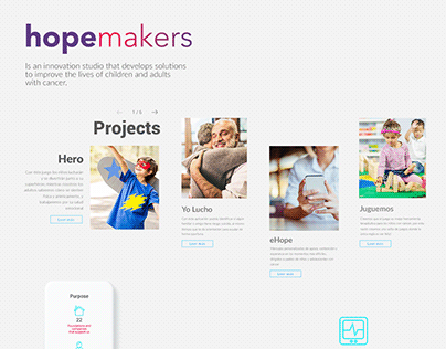 Hope Makers