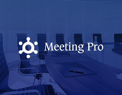 Meeting Pro