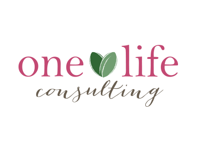 One Life Consulting