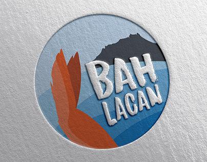 Bahlacan (Branding)