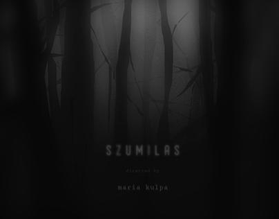 S Z U M I L A S ( Animated film )