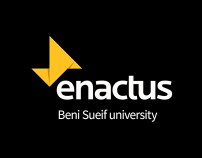 enactus BSU