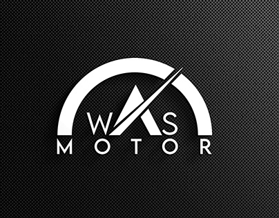 WS MOTOR
