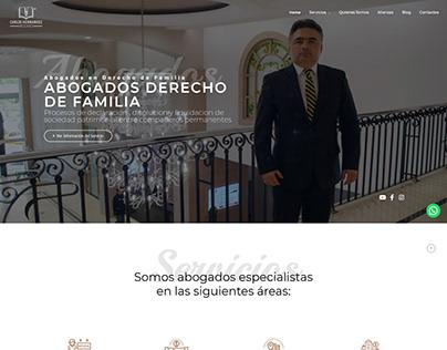 Carlos Hernandez Abogados