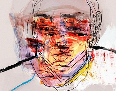portrait_30