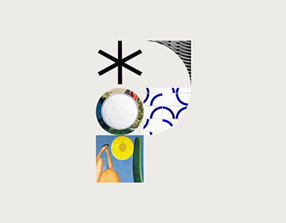 Pedro Manhães Arq | Identidade Visual