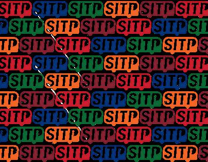 Rebranding SITP