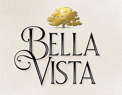 LHF Bella Vista
