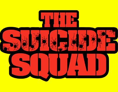 Stickers Squad