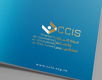 CCIS; Chambre de Commerce et d'industrie de Sfax