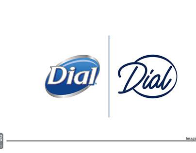 Dial Clinical Defense   Propuesta de Imagen Producto
