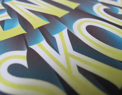 Book Cover - Gyldendal