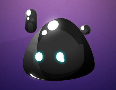 [GAME] Gloomy Go