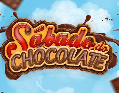 Tablóide Sábado do Chocolate