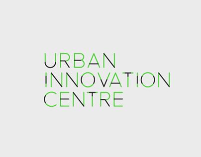 Urban Innovation Centre