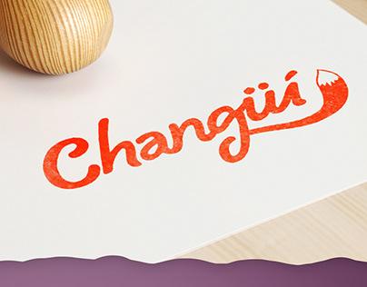 Changüí ID