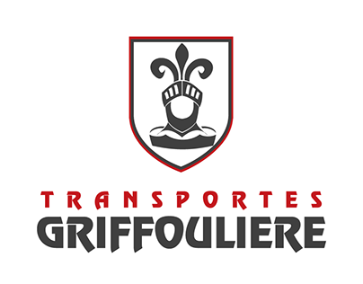 Transportes Griffouliere