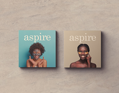 Aspire Beauty Spa