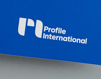 Profile International