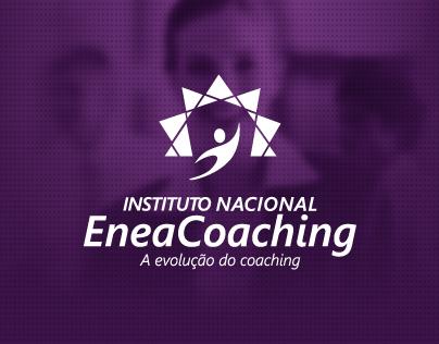 EneaCoaching - Web