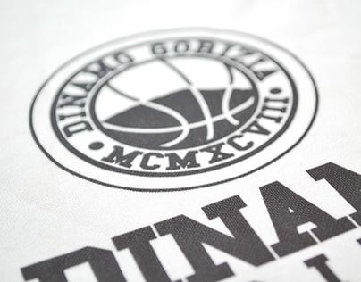 DINAMO Basketball