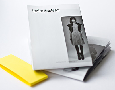 Kafka-Tecleab I